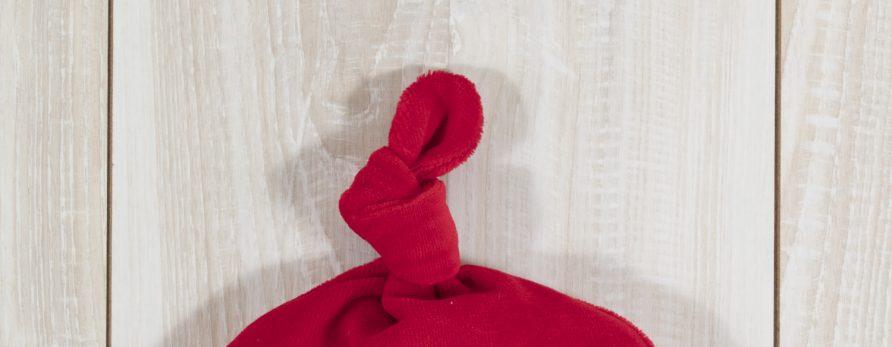 Art. 5056 – Cappellino